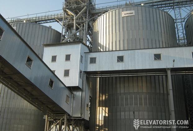 http://elevatorist.com/storage/bruklin%20p1/33.jpg