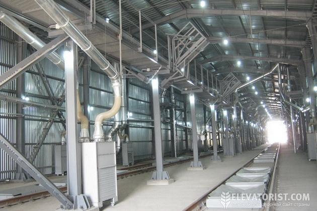 http://elevatorist.com/storage/bruklin%20p1/aspir.jpg