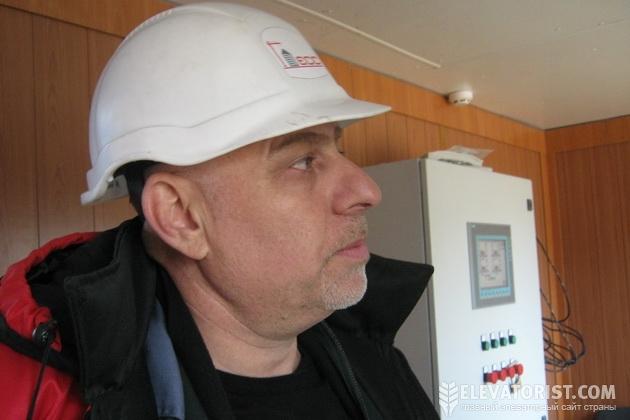 http://elevatorist.com/storage/bruklin%20p2/akkerman.jpg