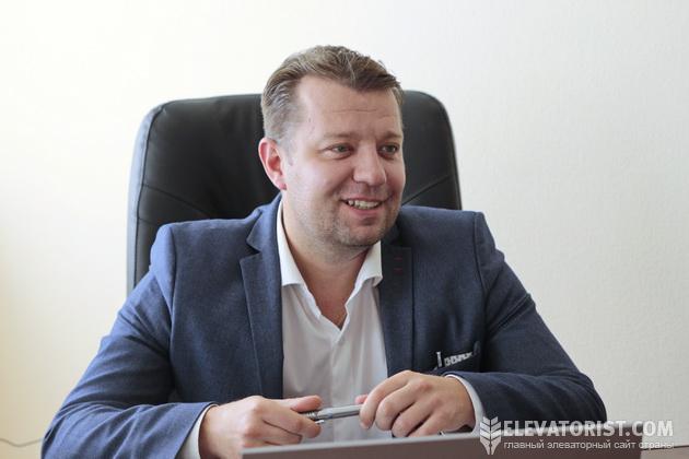Юрий Кравчук