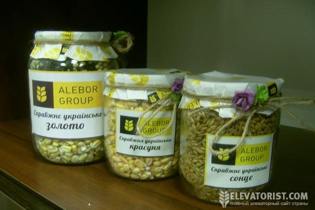 Кукуруза на Вороновицком ХПП в приоритете