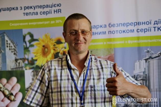 Виталий Гуленко