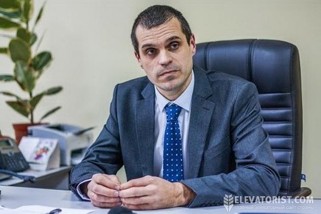 Роман Андрейкив