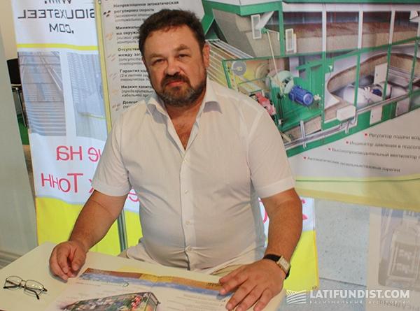 http://elevatorist.com/storage/elevatory/intervju%20kuprievis/kuprievich-anatolij-borisovich_latifundist.jpg