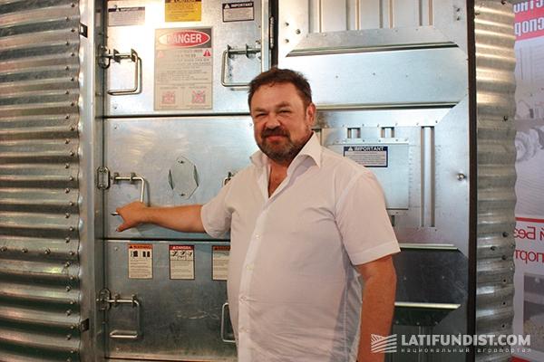 http://elevatorist.com/storage/elevatory/intervju%20kuprievis/kuprievich-anatolij-borisovich_latifundist1.jpg