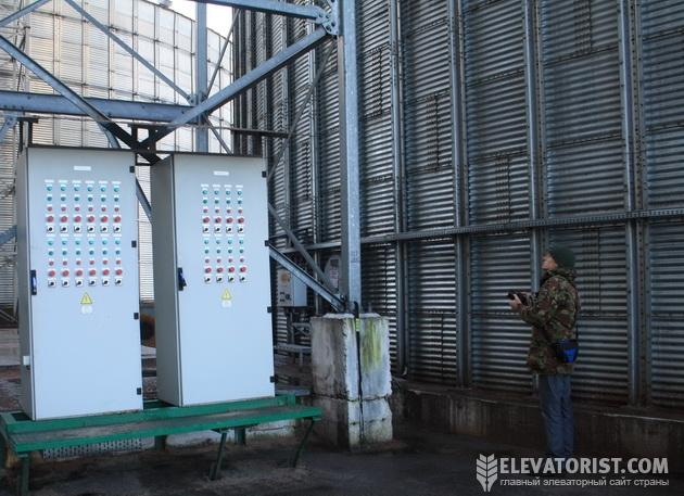 http://elevatorist.com/storage/elevatory/stepanovka/borsh.1jpg.jpg