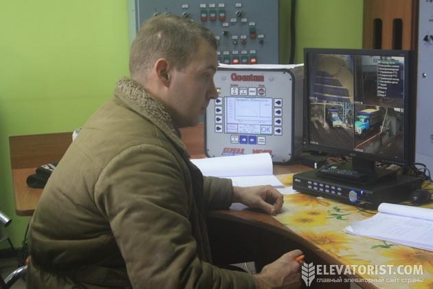 http://elevatorist.com/storage/elevatory/stepanovka/rostok/aparat.jpg
