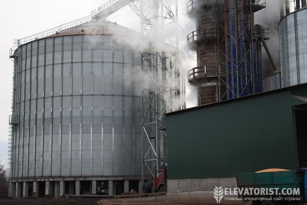 http://elevatorist.com/storage/elevatory/stepanovka/rostok/itny%20silos.jpg