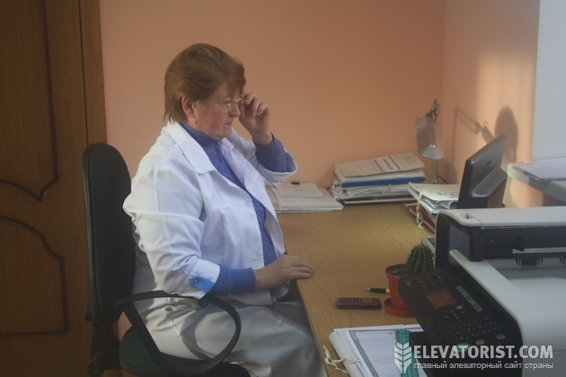 http://elevatorist.com/storage/elevatory/stepanovka/rostok/lab.jpg