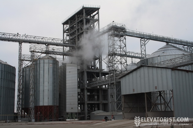 http://elevatorist.com/storage/elevatory/stepanovka/rostok/pirytin/IMG_8099.jpg