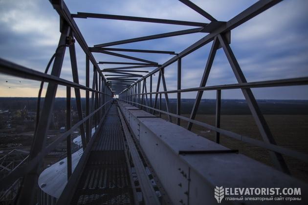 http://elevatorist.com/storage/elevatory/stepanovka/rostok/pirytin/IMG_9468.jpg