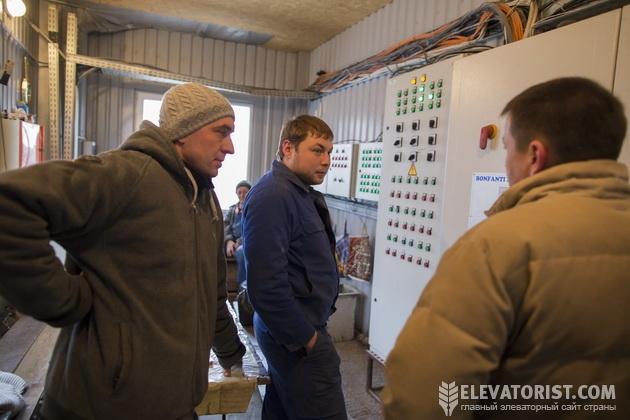 http://elevatorist.com/storage/elevatory/stepanovka/rostok/pirytin/IMG_9486.jpg