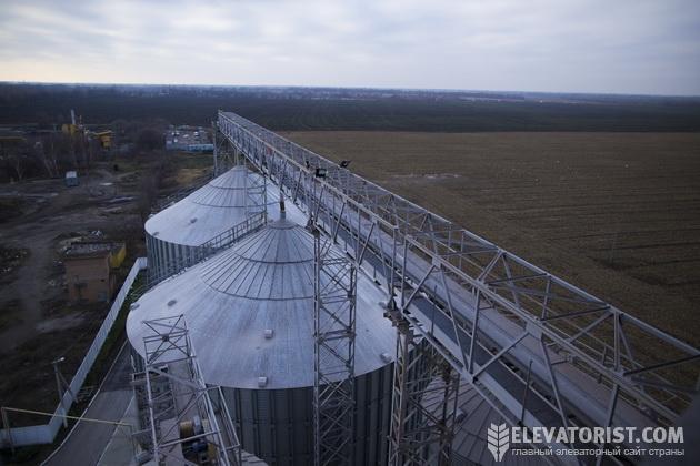 http://elevatorist.com/storage/elevatory/stepanovka/rostok/pirytin/dokutaev/itogi/0006.jpg