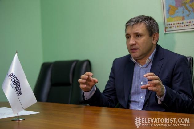 http://elevatorist.com/storage/elevatory/stepanovka/rostok/pirytin/dokutaev/kyn.jpg