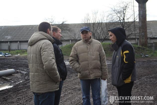 http://elevatorist.com/storage/elevatory/stepanovka/rostok/rebyta.1jpg.jpg