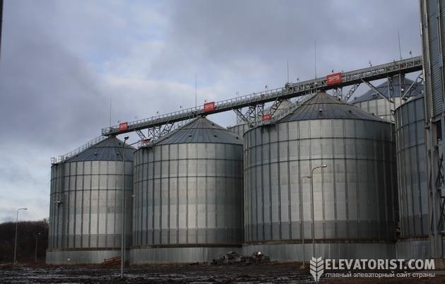 http://elevatorist.com/storage/elevatory/stepanovka/rostok/sls.jpg
