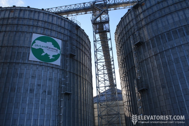 http://elevatorist.com/storage/elevatory/stepanovka/silos.jpg