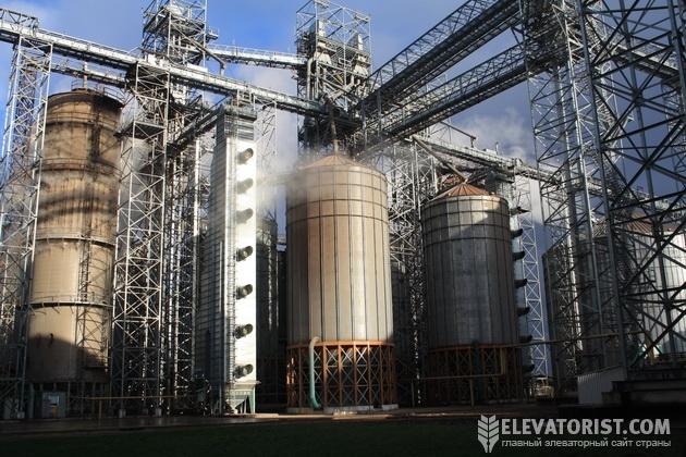 http://elevatorist.com/storage/elevatory/stepanovka/sushilka.j1pg.jpg