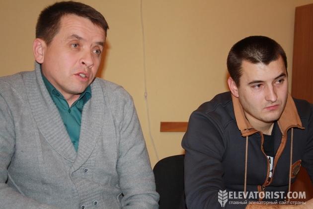 http://elevatorist.com/storage/elevatory/stepanovka/svager.jpg