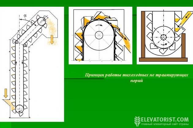 http://elevatorist.com/storage/fadeev/noriya-Fadeeva.jpg