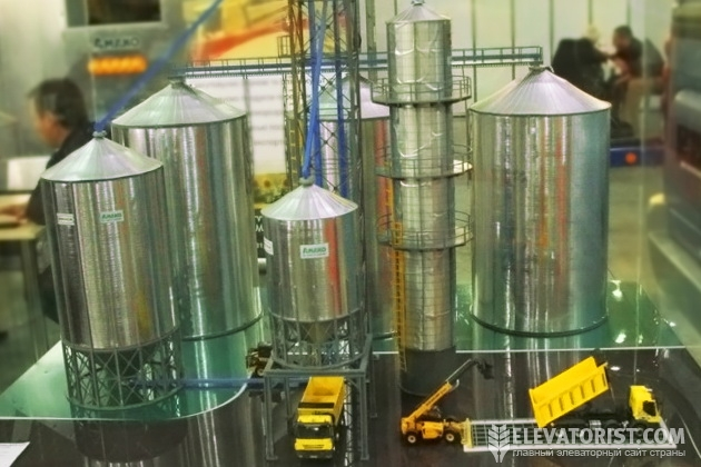 /storage/fermeri/malenkie-elevatory.jpg