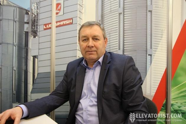 Юрий Плескач