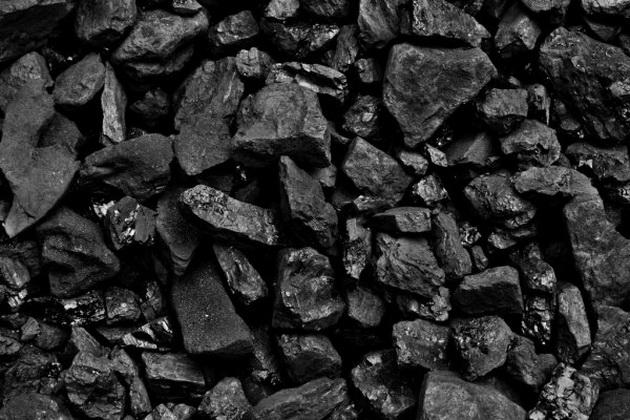 Дефицит угля в Китае означает рост цен для всего мира