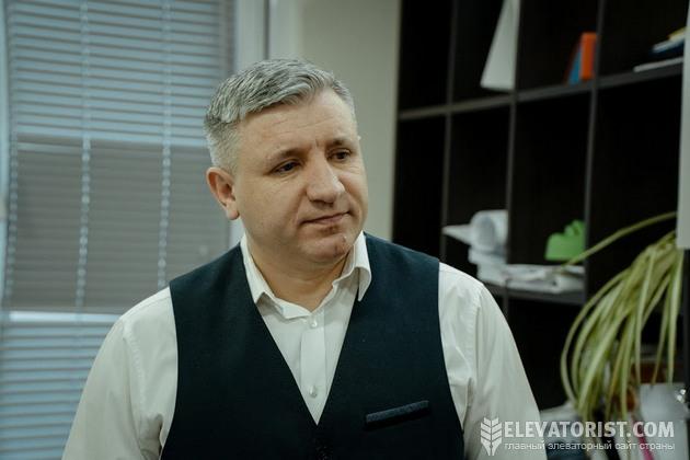 Иван Кунь
