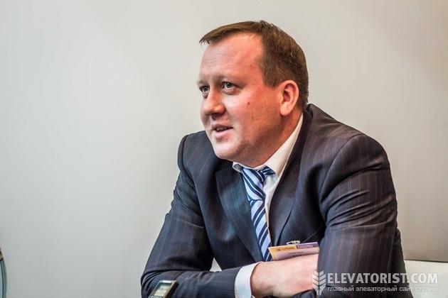Андрей Шаран
