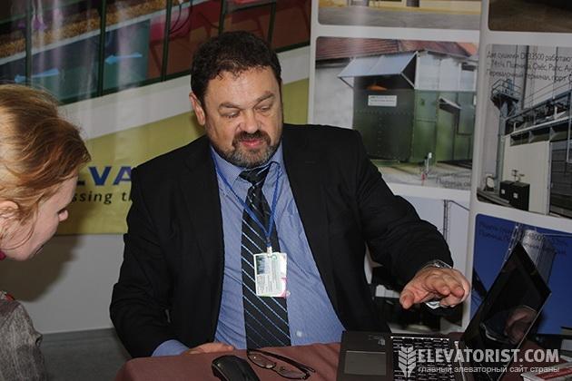 http://elevatorist.com/storage/kuprievit/Kuprievit.jpg