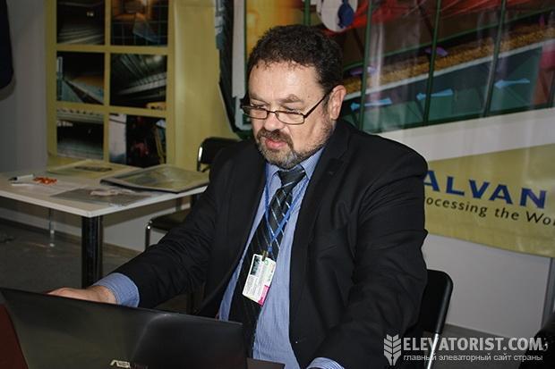 http://elevatorist.com/storage/kuprievit/Kuprievit1.jpg