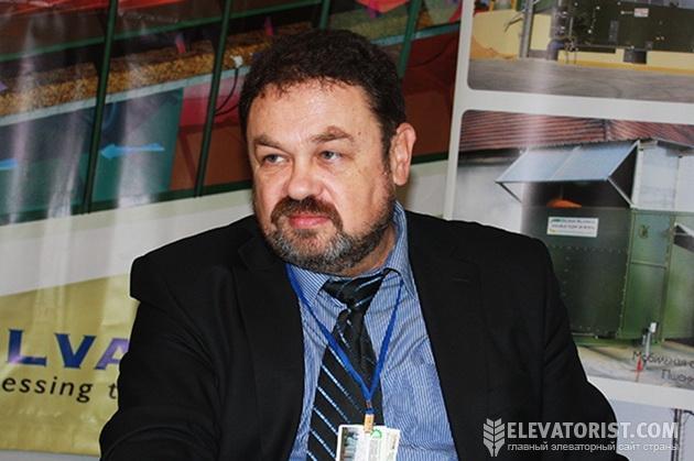 http://elevatorist.com/storage/kuprievit/Kuprievit2.jpg