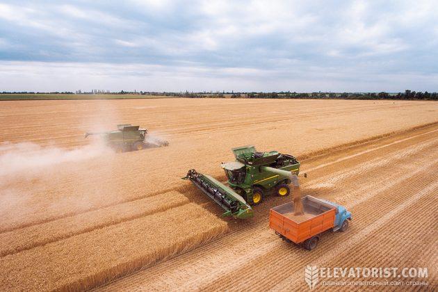 Элеватор для чего в сельском хозяйстве фольксваген транспортер каравела