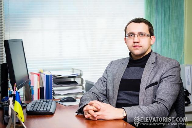 Михали Мельник