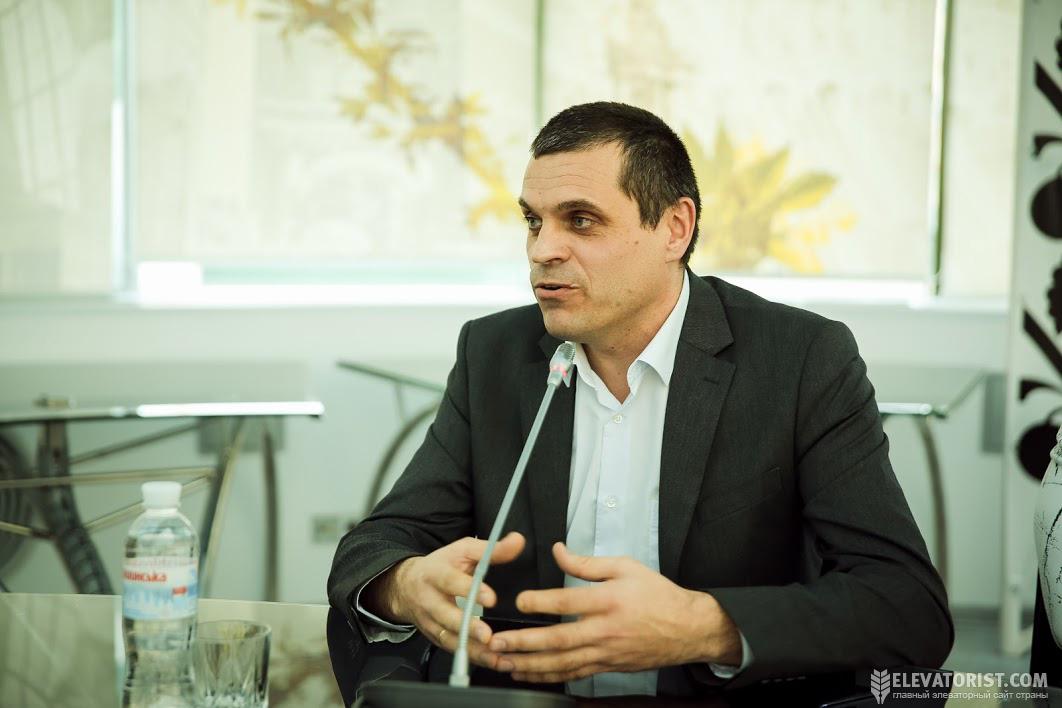 Ген директор элеватора скребки для зерновых транспортеров