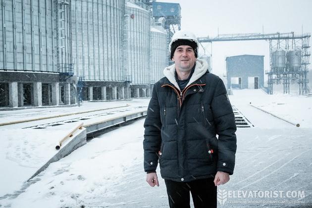 Вячеслав Роик