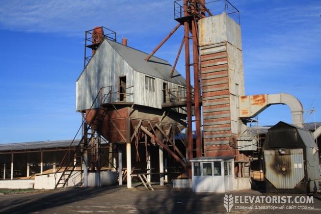 http://elevatorist.com/storage/rudolf/formuli/oblasti/oazis/0033.jpg