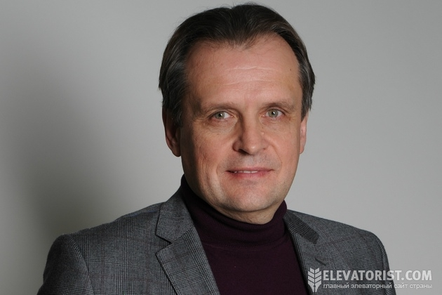 Леонид Козаченко