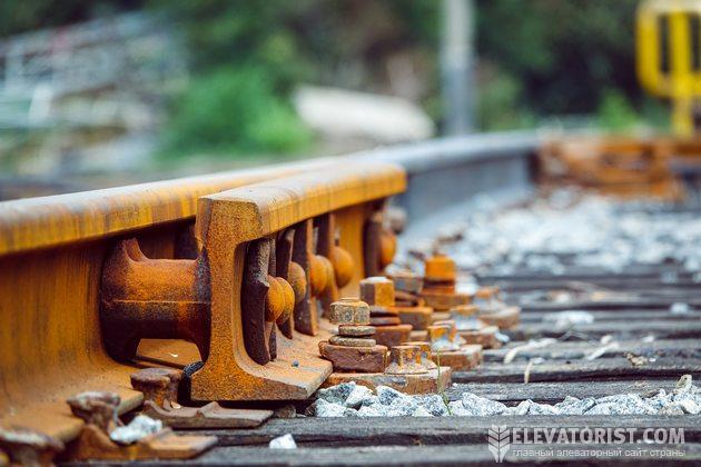 Ценность старых элеваторов — инфраструктура
